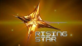 Rising star 2018 : First Day Full Episode - Saturday Full Episode    HD    #UthaoSochKiDeewar