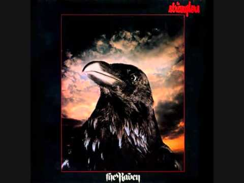 Stranglers - Nuclear Devise