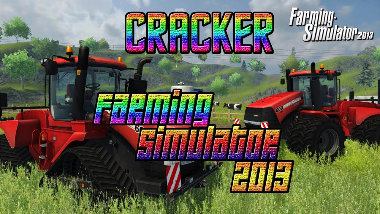 tuto comment cracker farming simulator 2013 avec torrent et daemon tools youtube. Black Bedroom Furniture Sets. Home Design Ideas