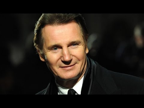Seth MacFarlane Reveals Liam Neeson Appearing In Ted 2 - AMC Movie News