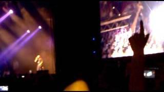 Watch Ludacris Saturday Oooh Oooh video