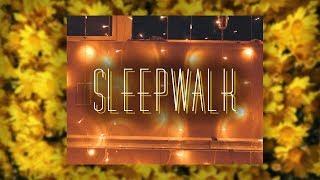 sleepwalk by cedar ?