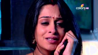 Sasural Simar Ka - ?????? ???? ?? - 9th July2014 - Full Episode (HD)