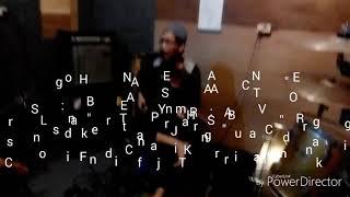 """""""HEBATNYA PERSAHABATAN COVER"""" OST Admit Sopo Jarwo"""