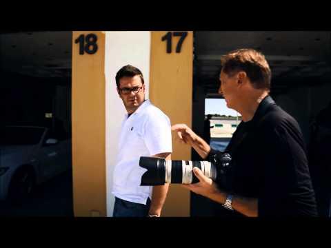 BMW S 1000RR 2015 Euro Motos 69
