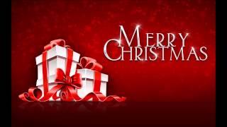 Watch John Williams Merry Christmas Merry Christmas video