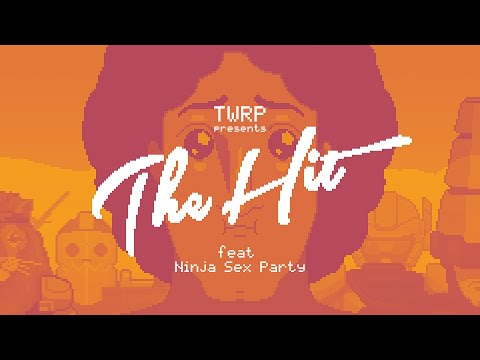 Twrp - The Hit