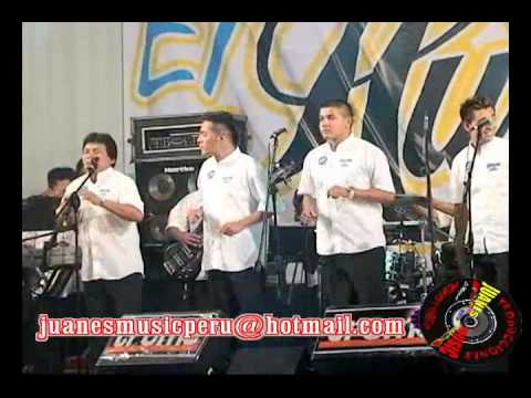 CANTARITOS DE ORO-PRIMICIAS 2011-MIX SI TU ME QUIERES HD