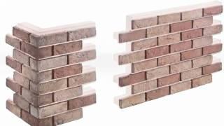 Isolamento termico pareti con mattoni a vista