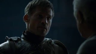 Game of Thrones Season 6: Episode #2 Preview (HBO)