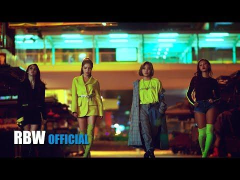 Download MV 마마무MAMAMOO - Wind flower Mp4 baru