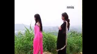 Sasural Simar Ka 14th September 2015 EPISODE | Mohini's Character Comes To An End