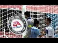 FIFA de wiLL Fish3r de UNBEATABLE HEADING
