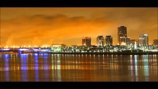 Evol Intent - Paradize City (Full Version) HD