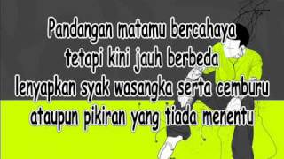download lagu Sekedar Bertanya - Lagu Melayu Nostalgia gratis