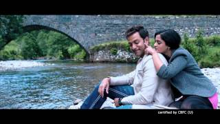 London Bridge - London Bridge Malayalam Movie TRAILER | HD