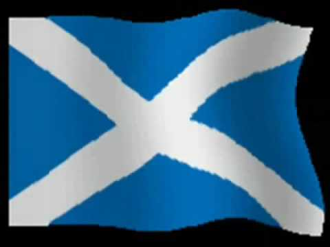 The Proclaimers - Scotland's Story Music Videos