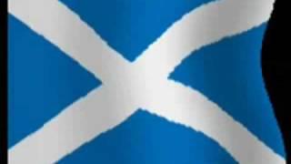 Watch Proclaimers Scotland