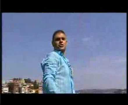 Turkish Gay Star video