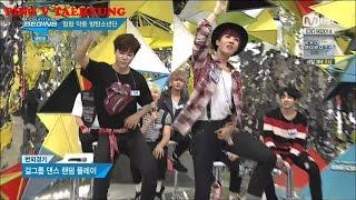 BTS Jimin Girl Group Dance Compilation
