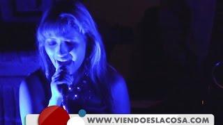 Neyza con Sabor - Mix Grupo Bryndis (Hotel Torino) - En Vivo