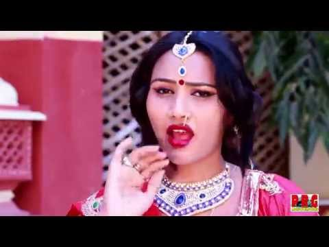 LATEST RAJASTHANI VIDEO SONG 2 | BANNI KARAVE MANAWNA | BANNA...
