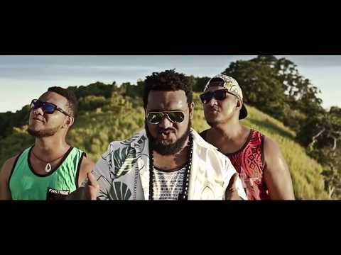 Hanua Merona 2017 Official Music Video