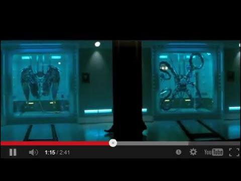 Amazing Spiderman 2: Análisis del trailer