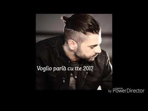 Gianni Fiorellino - Voglio parlà cu tte 2017 by Giacomo Alessi