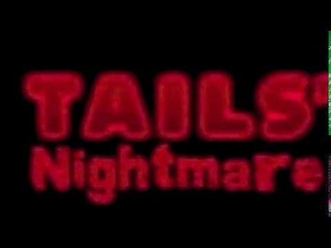 Tails' Nightmare