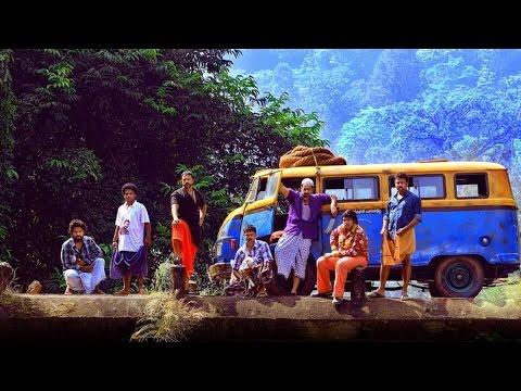 Aadu oru bheegara jeeviyanu 2 _ jayasurya _ friday films