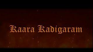 Download Kaara Kadigaram Official Short Film | shatish | jeevakugan | faiz | VFP PRODUCTION (SJKTJALANMERU) 3Gp Mp4