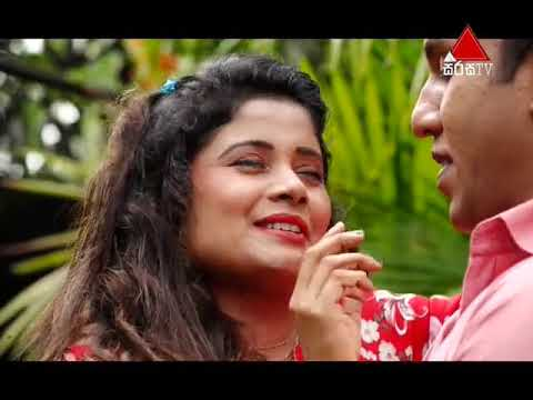Medi Sina Sirasa tv 04th August 2018