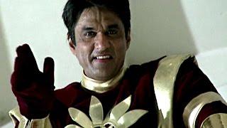 Shaktimaan Hindi – Best Kids Tv Series - Full Episode 1 - शक्तिमान - एपिसोड १