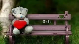 Kadhal sad song mp3