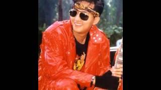 Soe Thu (စုိးသူ) - Yar Thet Pan (ရာသက္ပန္)