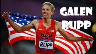 download lagu Galen Rupp - American Monster gratis
