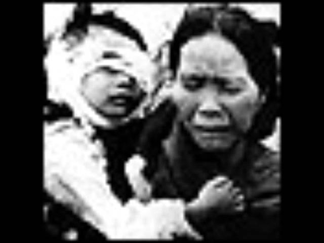 Music  71. La Thu Gui Me VN. 2007 .Hoang Phuong Nguyen San Jose