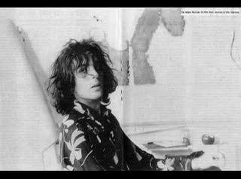 Syd Barrett - Bob Dylan Blues[Corrected]
