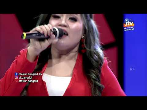 Download Cemoro Soge Dhita Adinda Om New Primadona Stasiun Dangdut Rek Mp4 baru