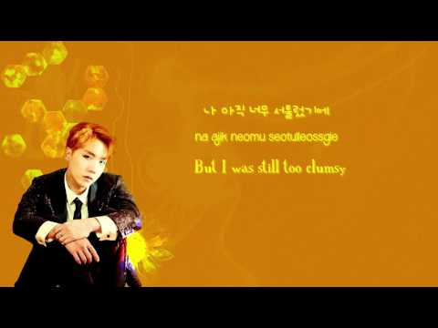 BTS (방탄소년단) – Two! Three! (Hoping For More Good Days) [Color Coded Han Rom Eng Lyrics]