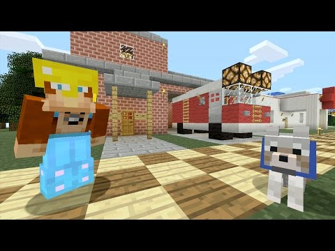 minecraft-shadow-world-mod-creepiest-mod-ever-mod-showcase.html