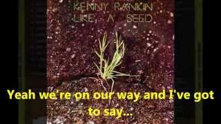 Watch Kenny Rankin Like A Seed video