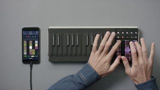 5 Gadgets for music creators you never knew you needed
