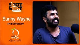 Sunny Wayne | Interview | Spotlight | Radio Mango