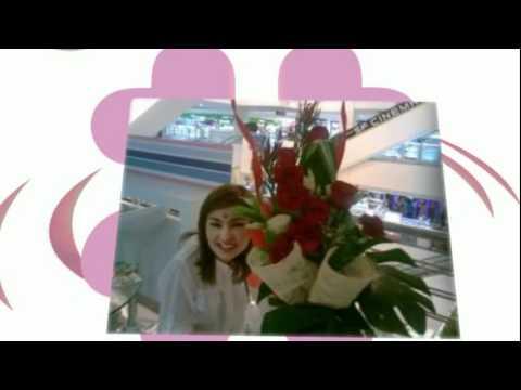 Bangkok Flowers GogoFlorist