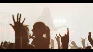 STICKY FINGERS - SAD SONGS LIVE AT THE HORDERN PAVILLION