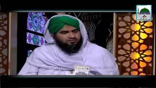 Kia Tajdeed e Nikah Main Mehar aur Gawa Zaroori Hain - Darul Ifta Ahlesunnat