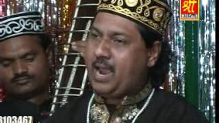 Shahidane Karbala Part 1 || Anwar Sabri || Waqia Qawwali || Vianet Islamic