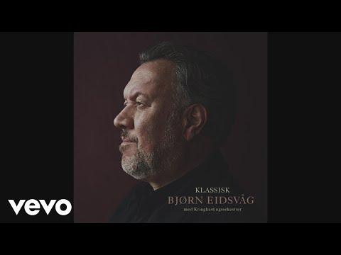 Bjørn Eidsvåg - Til Alle Tider